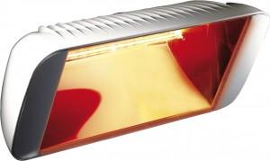 Lampa grzewcza 3 - Nowhal