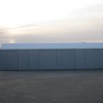 hala magazynowa 5m x 21m zdjęcie E3