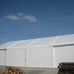 hala namiotowa 15m x 25m zdjęcie G4