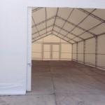 hala namiotowa 15m x 20m zdjęcie J2