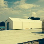 hala namiotowa 15m x 20m zdjęcie J3