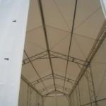 hala namiotowa 5m x 20m zdjęcie K3