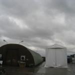 hala namiotowa 5m x 20m 10m x 8m zdjęcie K4