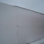 hala namiotowa 6m x 17m zdjęcie M3