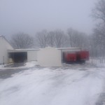 hala namiotowa 6m x 17m zdjęcie M4