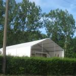 hala namiotowa 8m x 20m zdjęcie i3