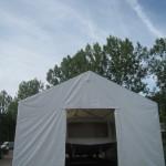 hala namiotowa 8m x 20m zdjęcie i4