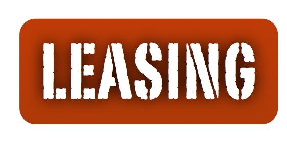 Nowhal - leasing hal namiotowych i stalowych