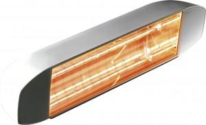 Lampa grzewcza 1 - Nowhal