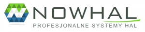 Nowhal logo