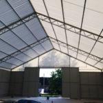 02 Hale namiotowe 15m x 30m x 4m