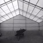 03 Hale namiotowe 15m x 30m x 4,7m